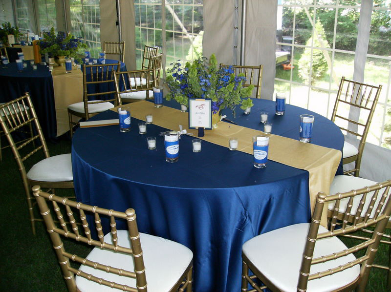 Rentals Wedding Chairs Chicago Il Chicago Party Rental